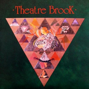 1988theatrebrook.jpg